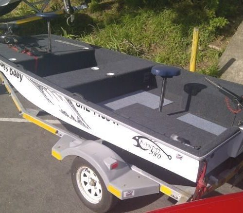 New Boats For Sale In Durban