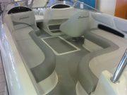 Sundowner 190 bow rider (Brand New) with 150hp Suzuki 4str motor (Brand New) - IN STOCK