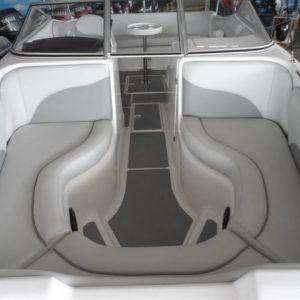 Classic 230 200 Suzuki