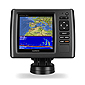 Garmin echoMAP 52dv with Transducer