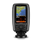 Garmin echoMAP 42dv with Transducer
