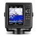 Garmin GPSMAP 527 Series