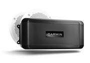 Garmin Meteor 300 Audio System (with Speakers)
