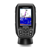Garmin STRIKER 4 - with transducer