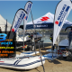 South African boat shows 2018