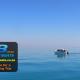 Preparing-for-Your-Deep-Sea-Fishing-Trip