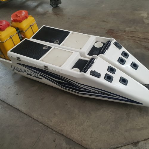New and Pre-Owned Jetskis for Sale | Natal Power Boats
